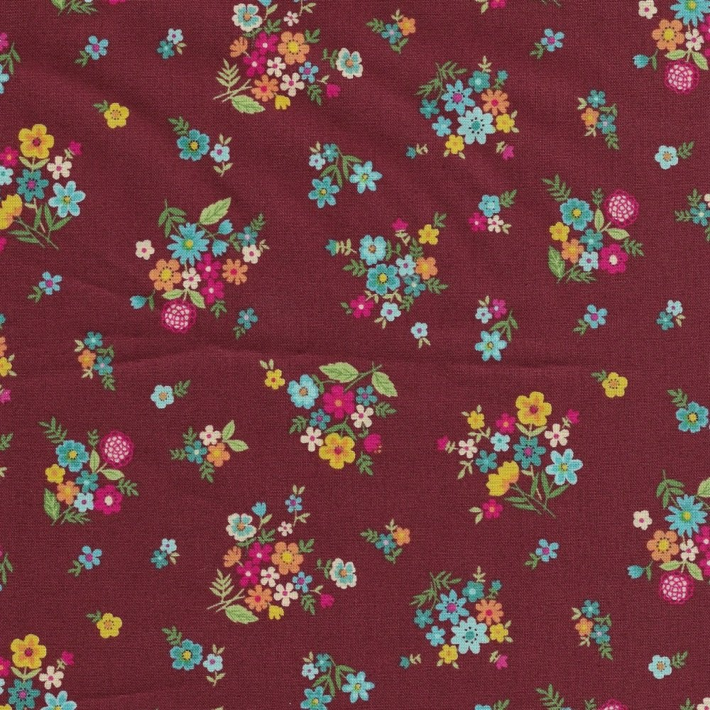 Bloom - Bouquet 2033R