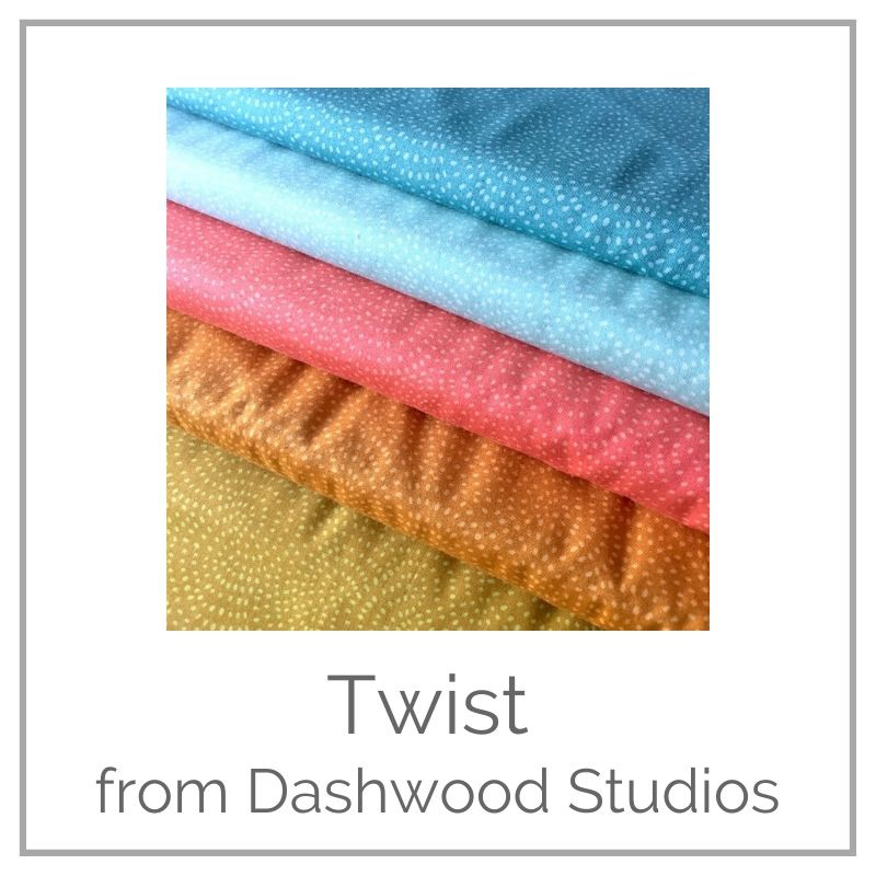 Twist from Dashwood Studios