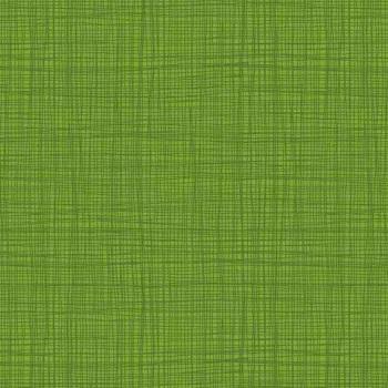 Linea Green 1525-G