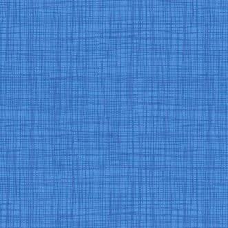 Linea Riveira Blue 1525-B5