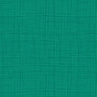 Linea Teal 1525-T6