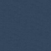 <!-- 008 -->Linen Texture - Bluestone 1473-B8