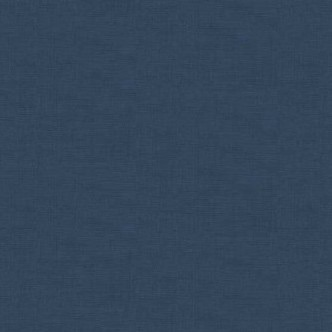 Linen Texture - Bluestone 1473-B8