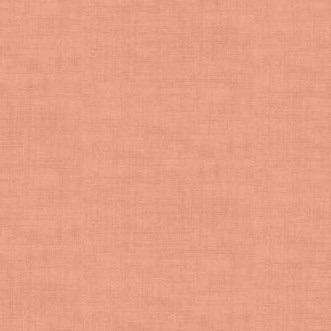 Linen Texture - Coral Pink 1473-P