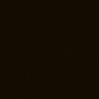 Spectrum - Black 2000-X01