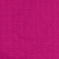 Linen Texture - Fuchsia 1473-P6