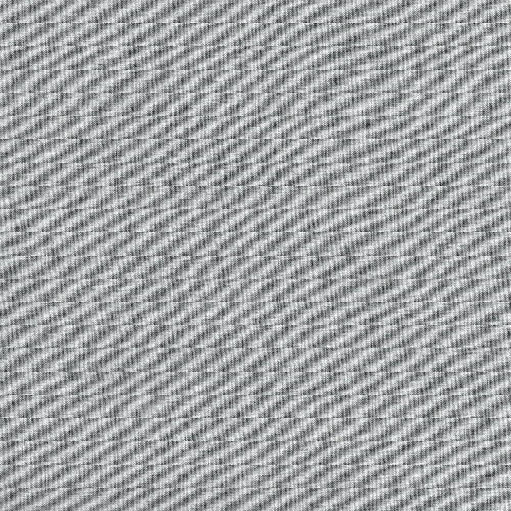 Linen Texture - Blue Grey 1473-B3