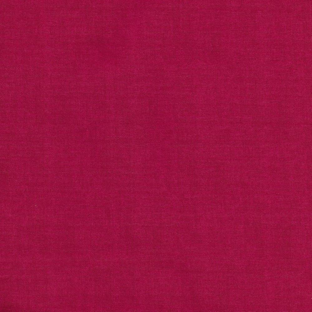 <!-- 010 -->Linen Texture - Red 1473-R