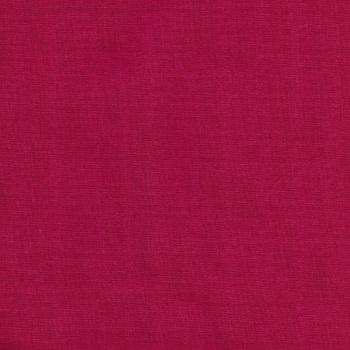 Linen Texture - Red 1473-R