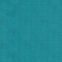 <!-- 008 -->Linen Texture - Turquoise 1473-T5