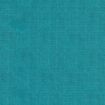 Linen Texture - Turquoise 1473-T5
