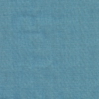 <!-- 008 -->Linen Texture - Denim 1473-B7