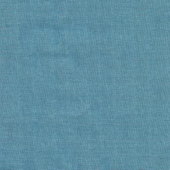 Linen Texture - Denim 1473-B7