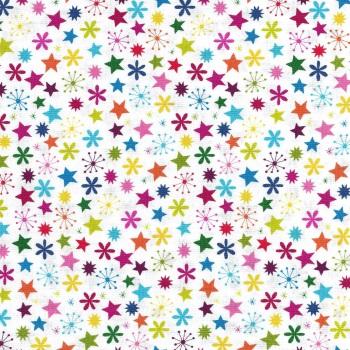 Joyeux Stars 1985-1