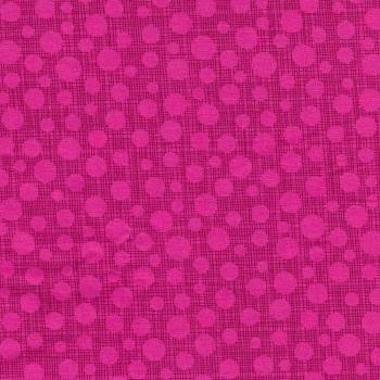 Hash Dot Pink - CX6699