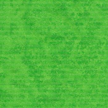 Spraytime - G02 Lime