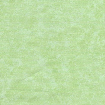 Spraytime - G45 Green Sorbet