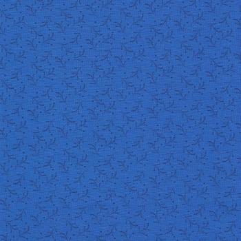 Bear Essentials Blue PBESS3662B