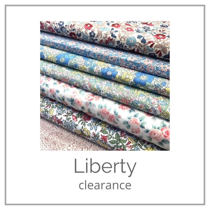 <!-- 001 -->Liberty