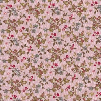 Super Bloom - 9448-E Tuberose Jasmine