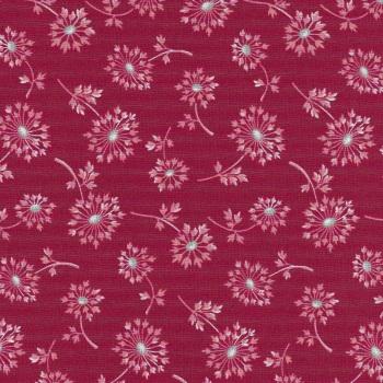 Super Bloom - 9449-E Dandelion Ruby