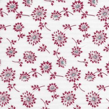 Super Bloom - 9448-EL Bloom Dandelion