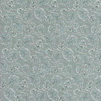 Super Bloom - 9453-B Baby Blue Oaks