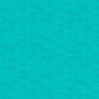 Linen Texture - Aquamarine 1473-T3