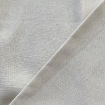 Linen/Cotton Solid Dye in Cream