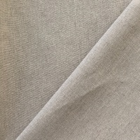 <!-- 001 -->Linen/Cotton Solid Dye in Natural - 1000 LCN