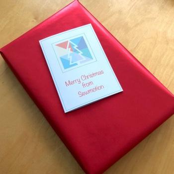 Gift Wrap & Direct Ship