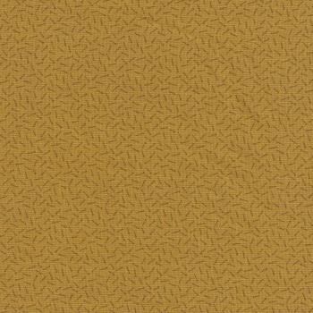 Bijou - 8705-Y