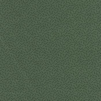Bijou - 8705-G