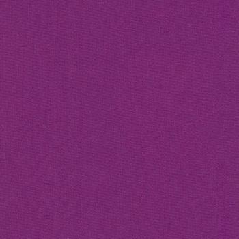 Kona DK Violet K001-1485