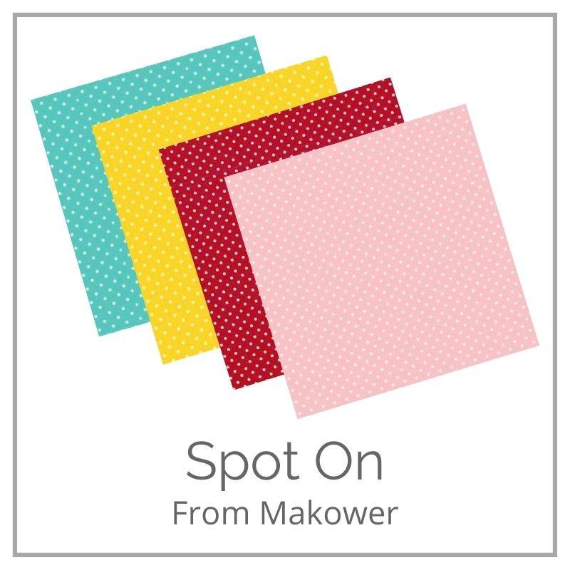 <!-- 004 -->Spots
