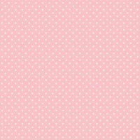 Spot On - Baby Pink 830-P2
