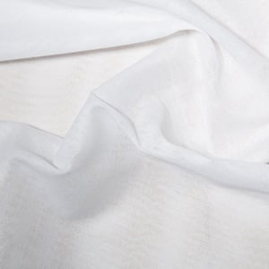 Muslin for July's Project
