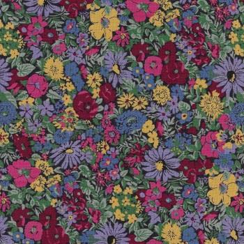Liberty Flower Show Winter Malvern Meadow - 4775726C