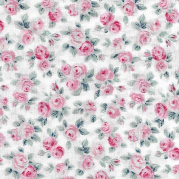 Liberty Flower Show Spring Ascot Rose - 4775723A