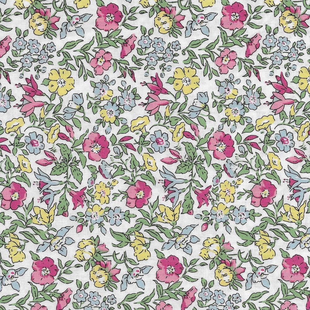 Liberty Flower Show Marnie - 4775724A