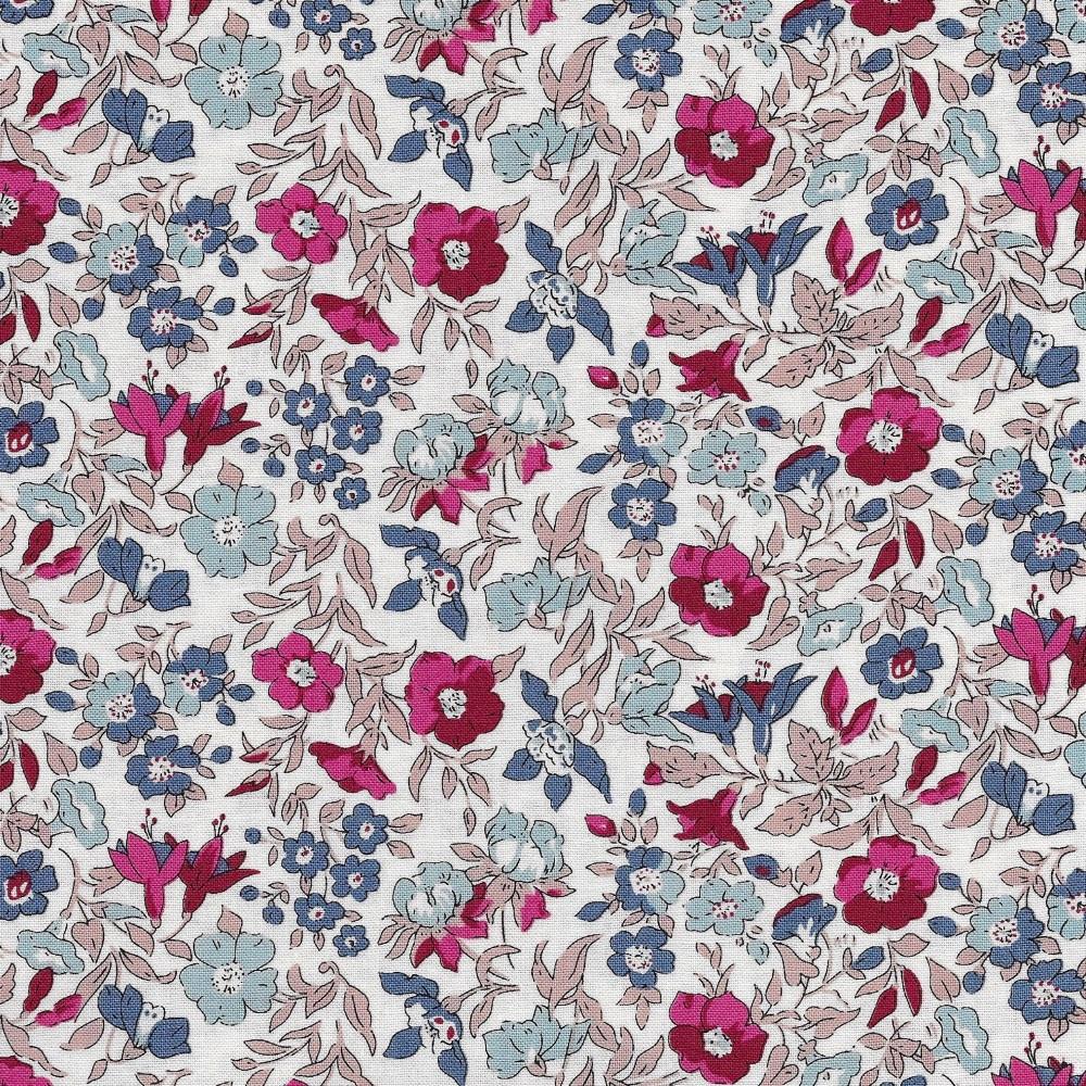Liberty Flower Show Winter Marnie - 4775724C
