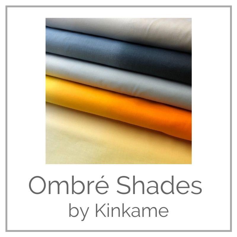 <!-- 001 -->Shades by Kinkame, Clothworks
