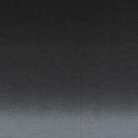 Ombre Shades - Dark Grey K2666-7