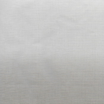 Ombre Shades Light Taupe K2666-61