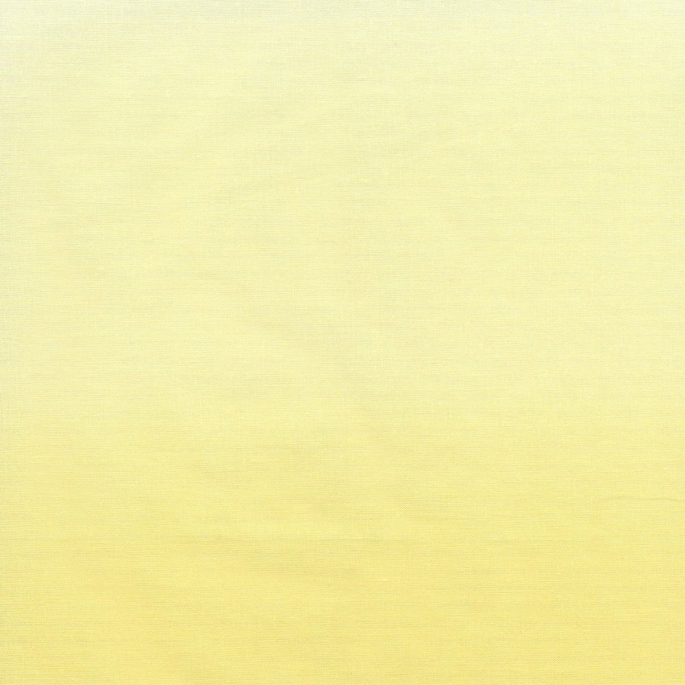 Ombre Shades Light Yellow K2666-8