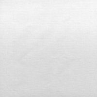 Ombre Shades Mist Grey K2666-116