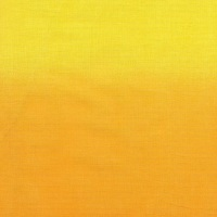 Ombre Shades Orange K2666-36