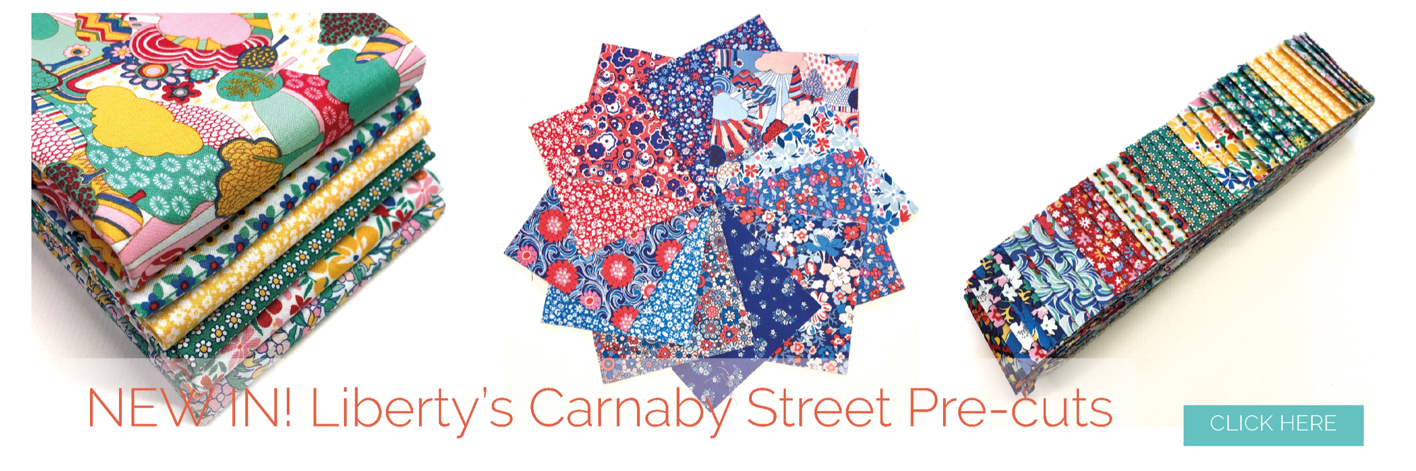 Carnaby Street Pre-cuts banner.png