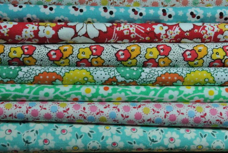repro fabrics 2