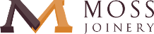 Moss Joinery logo